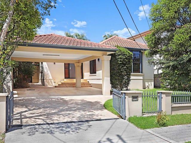 34 Romani Avenue, Riverview, NSW 2066