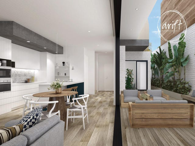 6/4-6 Bangalley Way, Avalon Beach, NSW 2107
