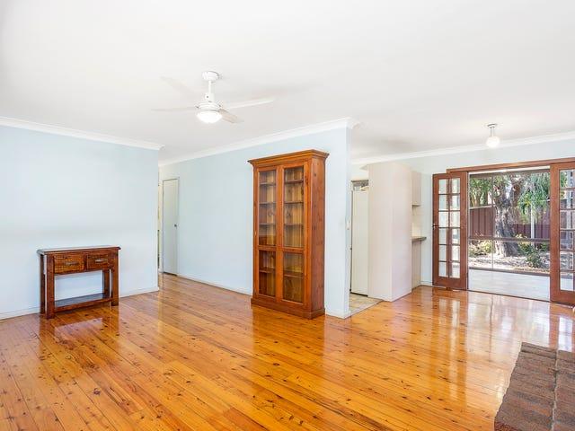 6 Kiewa Place, Kirrawee, NSW 2232
