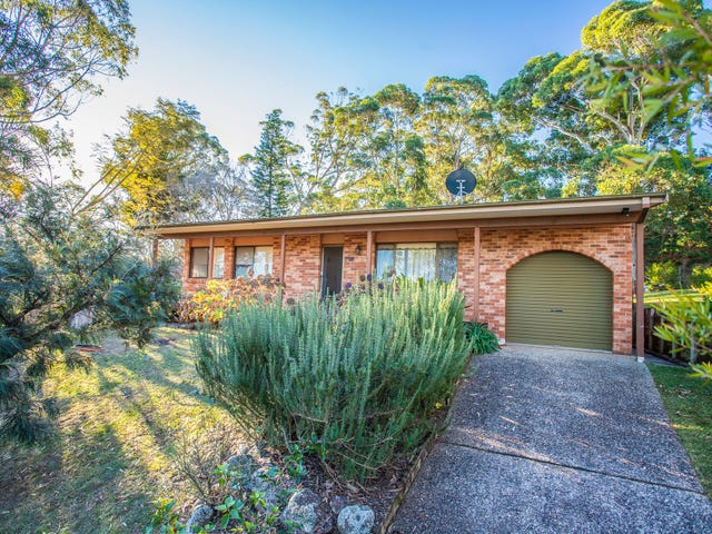 15 Pengana Crescent, Mollymook, NSW 2539