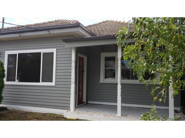 2 Busch Street, West Footscray, Vic 3012