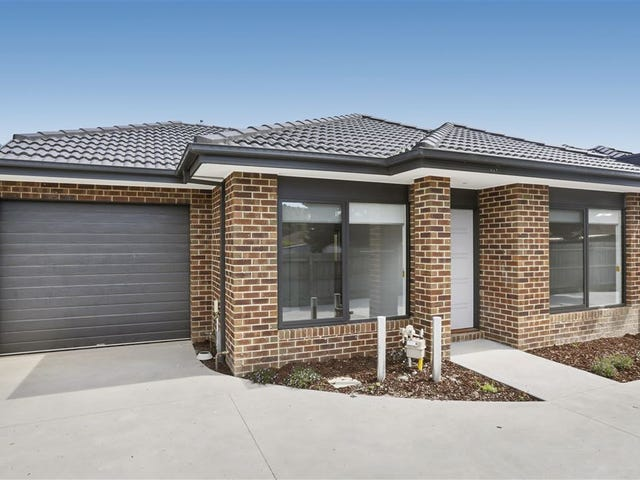 3/3 Star Mews, Pakenham, Vic 3810