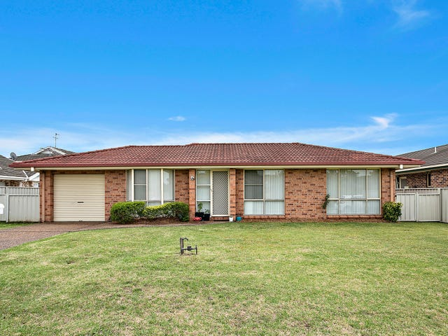 16a Northview Terrace, Figtree, NSW 2525