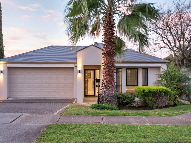 26 Turnbull Road, Enfield, SA 5085