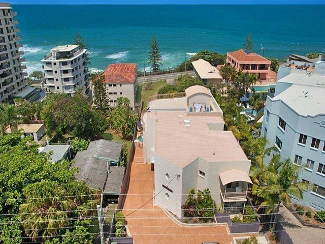 5/55 Coolum Terrace, Coolum Beach, Qld 4573