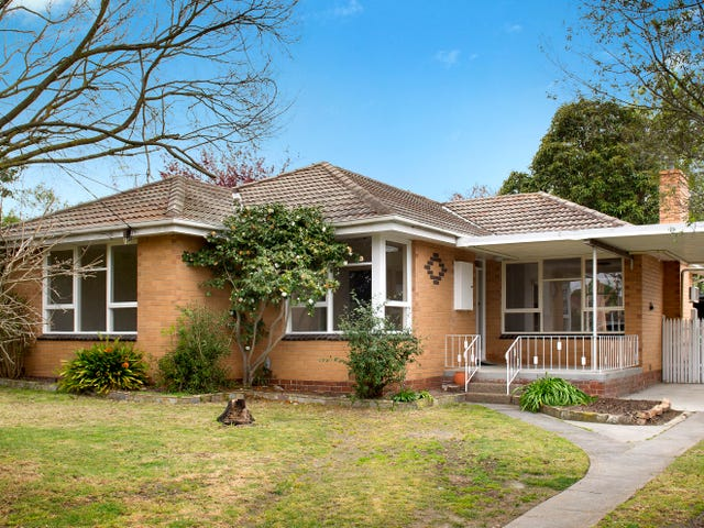 12 Paul Road, Forest Hill, Vic 3131