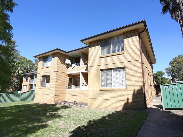 6/4 Alexandra Ave, Westmead, NSW 2145