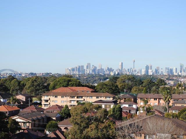 T04/4-12 Garfield Street, Five Dock, NSW 2046