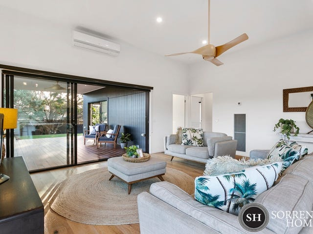 60 Tiberius Rd, St Andrews Beach, Vic 3941