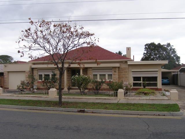 40 Gray Street, Plympton, SA 5038