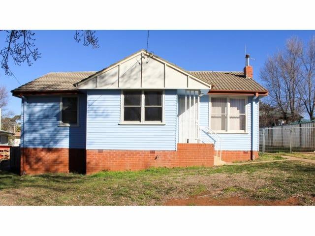 8 Leura Road, Orange, NSW 2800