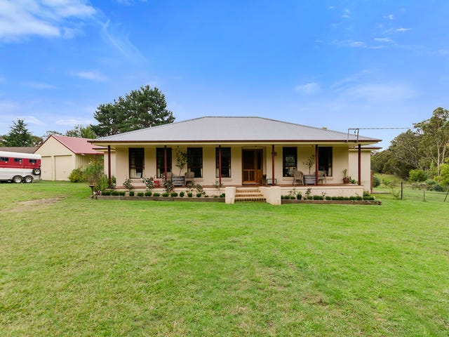 1620 Wilson Drive, Colo Vale, NSW 2575