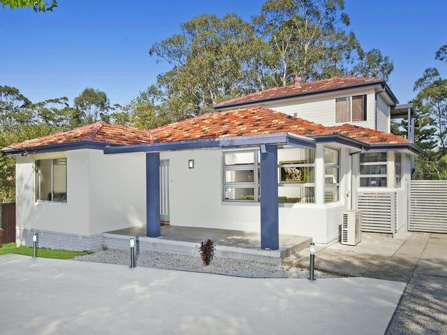 7 Caprera Rd, Northmead, NSW 2152