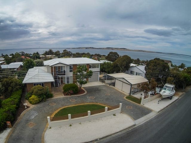 73 Wavell Road, Port Lincoln, SA 5606