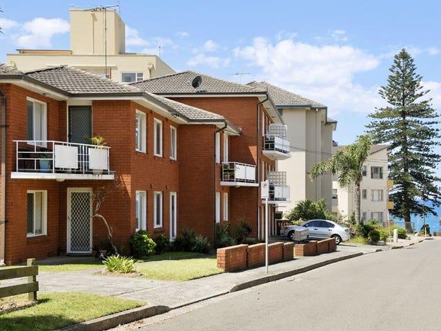 5/3 Elizabeth Place, Cronulla, NSW 2230