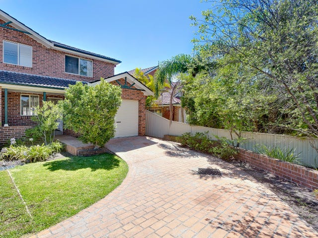 65a Pringle Avenue, Belrose, NSW 2085