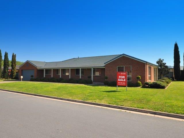 83 Rivergum Drive, East Albury, NSW 2640