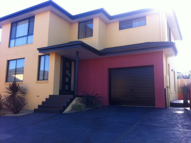 3/16 Bay Road, Midway Point, Tas 7171