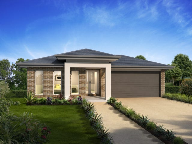 Lot 23 Freemans Drive, Morisset, NSW 2264
