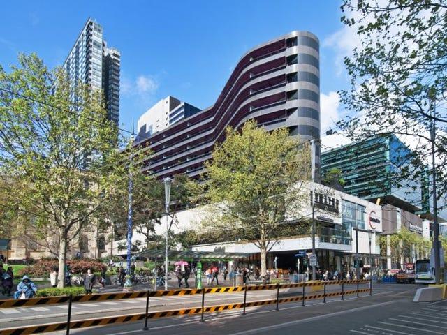 112/300 Swanston Street, Melbourne, Vic 3000