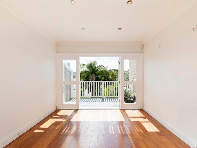 52 Hargrave Street, Paddington, NSW 2021