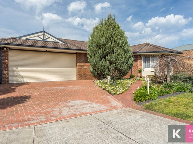 6 Domain Circuit, Beaconsfield, Vic 3807