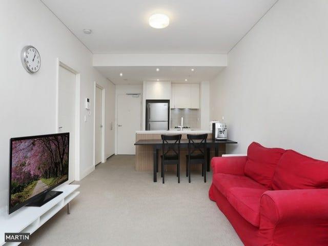 B509/101 Forest Road, Hurstville, NSW 2220
