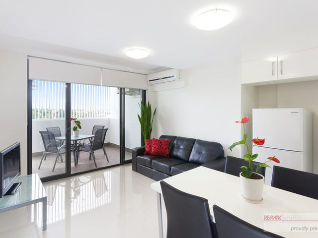 18/49 Rosemount Terrace, Windsor, Qld 4030