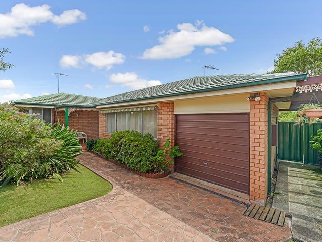 47 Macleay St, Bradbury, NSW 2560