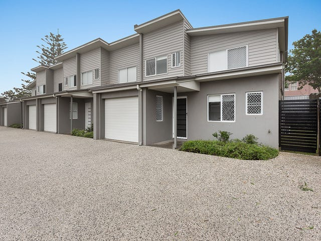 5/5 Messines Street, Harlaxton, Qld 4350