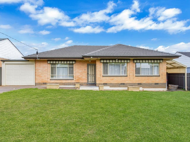 19 Williamson Road, Para Hills, SA 5096