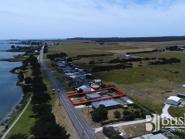 16 Low Head Road, George Town, Tas 7253