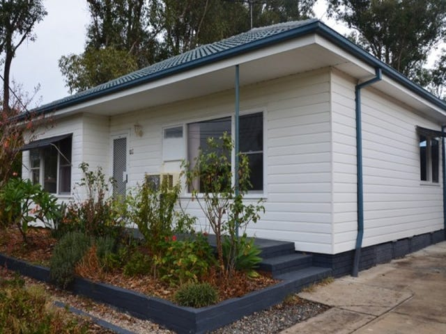 16 Wattle Place, Rooty Hill, NSW 2766