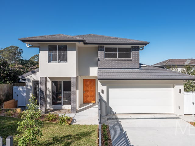 21a Highfield Road, Lindfield, NSW 2070