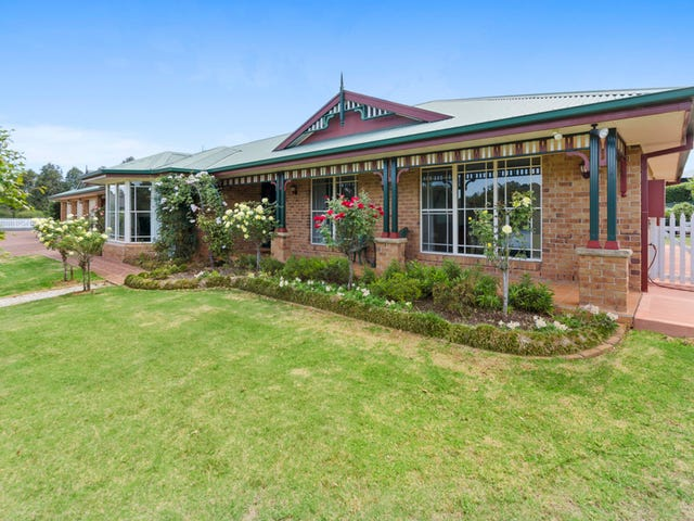 56B Beaconsfield Road, Moss Vale, NSW 2577