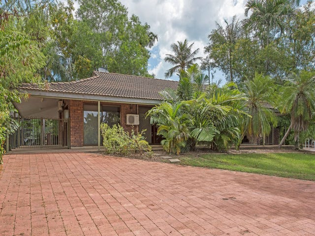 1 Shoal Court, Leanyer, NT 0812