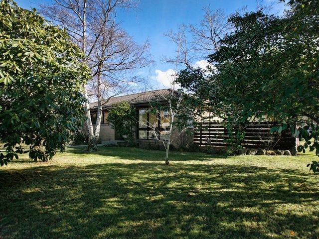 3 Stuart Drive, Woodend, Vic 3442