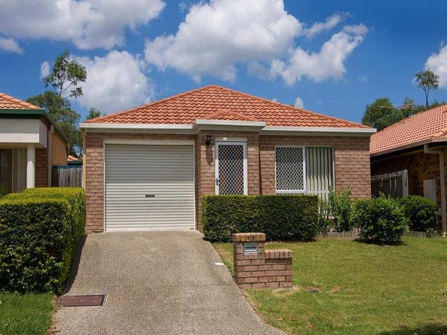 32 Columbus Place, Forest Lake, Qld 4078
