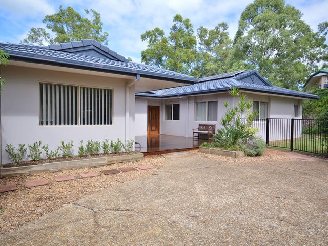 64 Tunbridge Drive, Nerang, Qld 4211