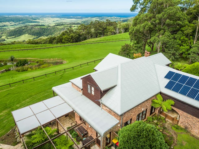 417 Wallaby Hill Road, Jamberoo, NSW 2533