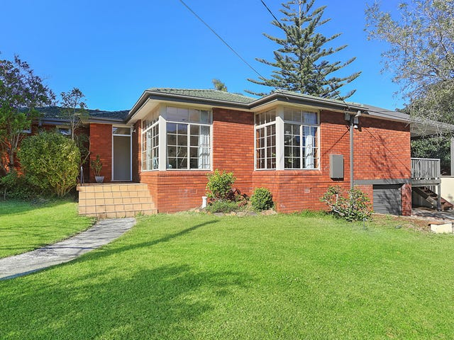 33 Cousins Road, Beacon Hill, NSW 2100