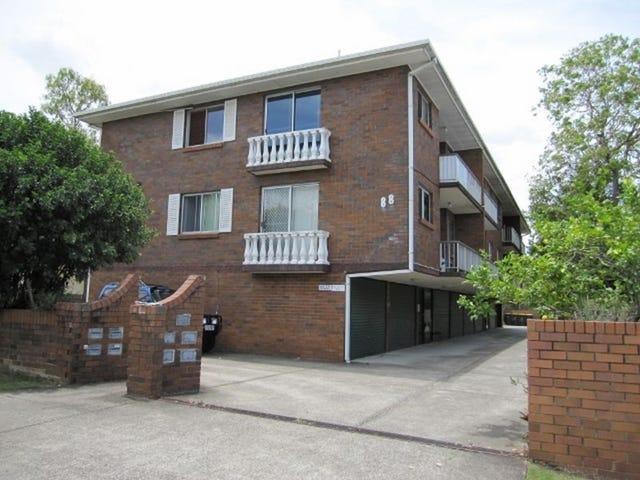 3/88 Victoria Terrace, Greenslopes, Qld 4120