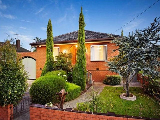 43 Malpas Street, Preston, Vic 3072