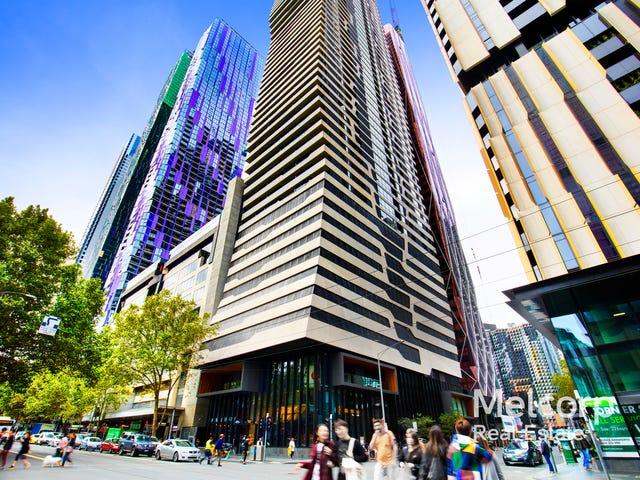 3011/80 A'Beckett Street, Melbourne, Vic 3000