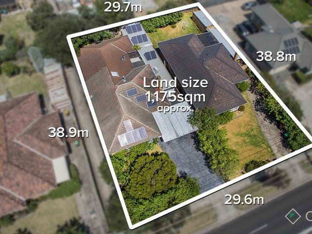 770 & 772 Centre Road, Bentleigh East, Vic 3165