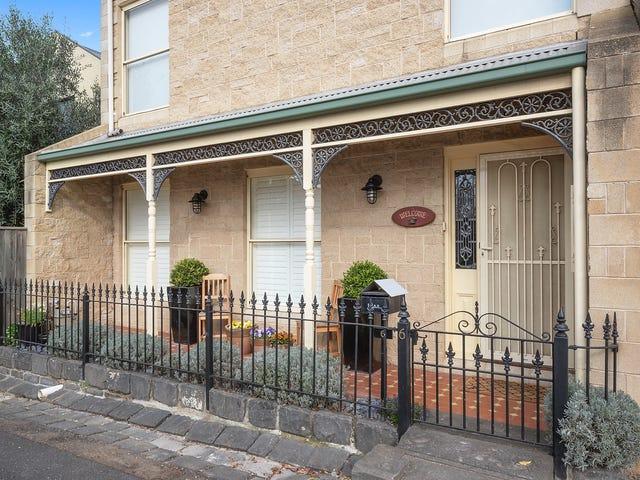 6 Hope Street, Geelong, Vic 3220