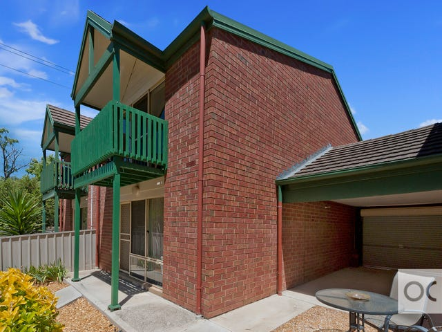7/7 Wentworth Court, Golden Grove, SA 5125