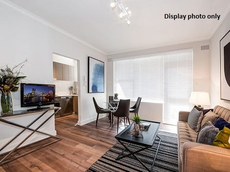 7/8 Fifth Ave, Campsie, NSW 2194