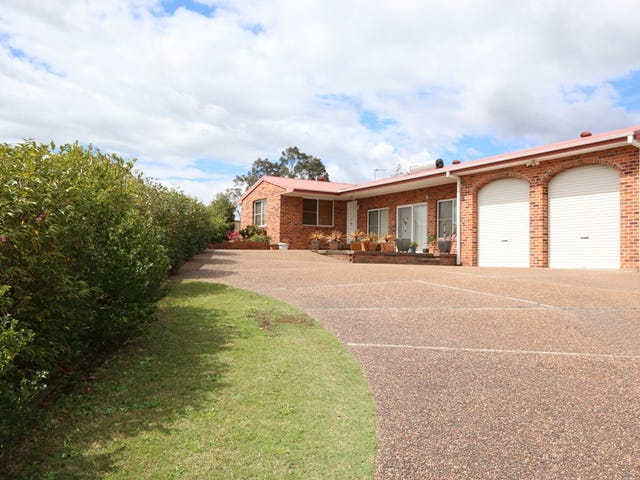 16 Ashland Close, Rutherford, NSW 2320