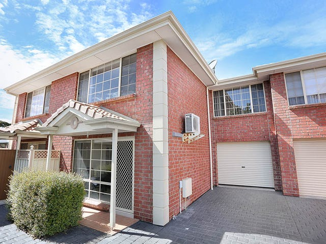 2/121B Cliff Street, Glengowrie, SA 5044